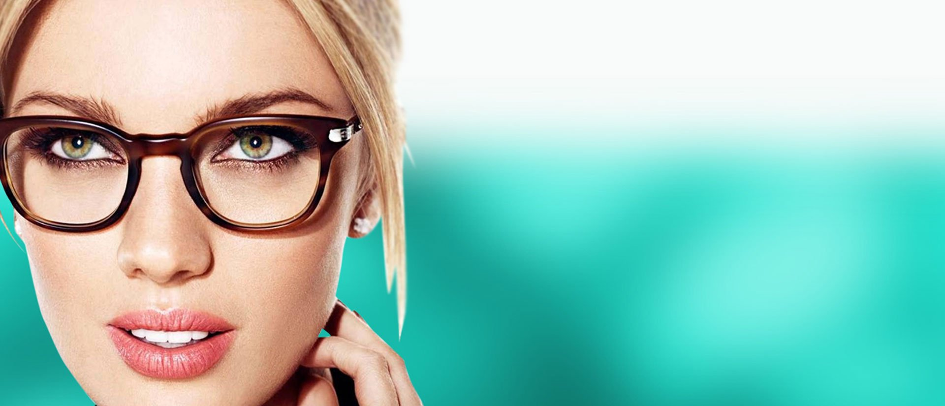 KC-Optician_Slider image