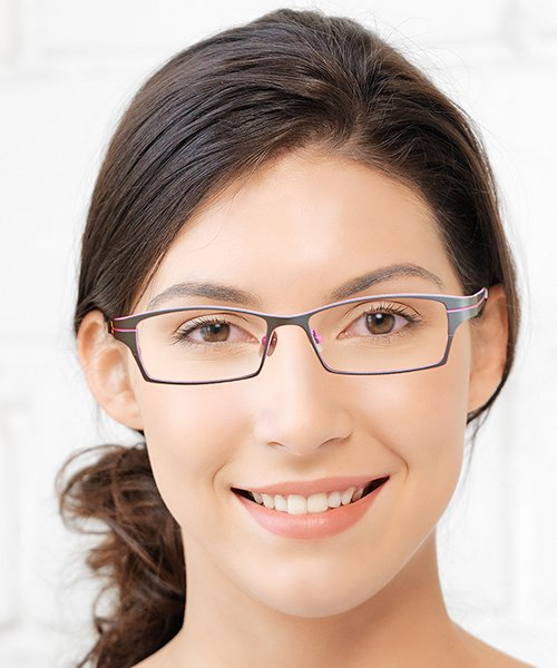 Independent Opticians in Bournemouth - Eye Testing